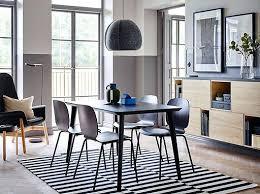 ikea living room furniture ideas for dining room sets ikea