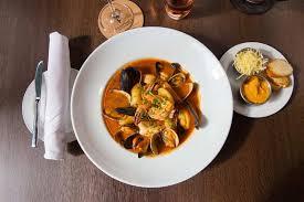 spécialité marseillaise cuisine notre sélection des meilleurs restaurants de spécialités