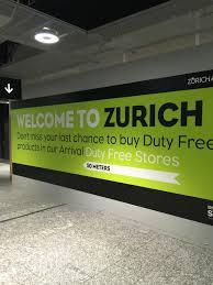 Zurich 4 Piece Bedroom Set Zurich Jet Setting On A Dime