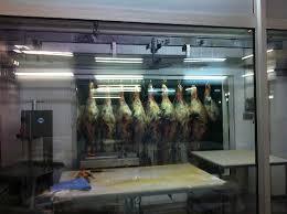 cuisines lyon les frigos coulisses des cuisines picture of carnegie lyon