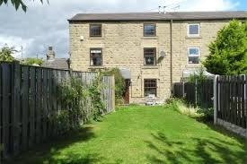 Cottages For Sale In France by Properties For Sale In Chapeltown Flats U0026 Houses For Sale In