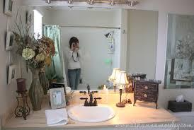 spare bathroom organization ideas part 1 ask anna
