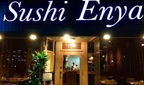 crown city vintage lighting pasadena ca sushi enya in pasadena ca california