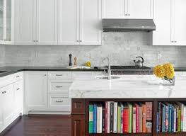 Solid Wood Kitchen Pantry Cabinet Pantry Cabinet Solid Wood Livingurbanscape Org