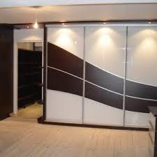 Modern Wardrobe Furniture by Modern Design Sunmica Almirah Wardrobe Designs Furniture Part 21