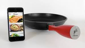 18 kitchen gadgets that will change your life