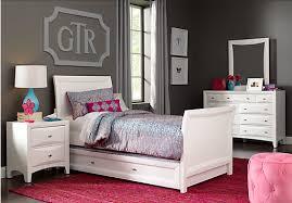 awesome full white bedroom set 25 best full size bedroom sets