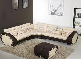 furniture check att pyntas stunning new furniture range stunning
