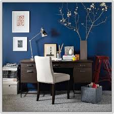 best green paint color for home office painting home
