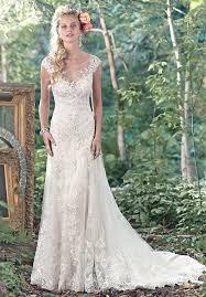 best 25 illusion neckline wedding dress ideas on pinterest