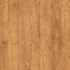 Installing Mohawk Laminate Flooring Floor Harvest Oak Laminate Flooring Lvvbestshop Com