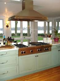island kitchen hoods island kitchen fancy kitchen island with range and range
