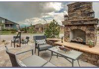 patio furniture sale colorado springs patios home design ideas