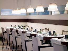 Wohnzimmer Berlin Restaurant Luxushotel Berlin U2013 Sofitel Berlin Gendarmenmarkt