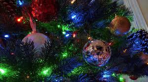 christmas light blinker adapter blinking christmas lights christmas mini lights howstuffworks