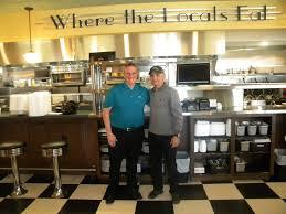outback steakhouse open thanksgiving dscn4876 1024x768 jpg