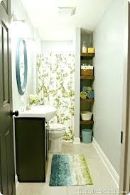 Basement Bathroom Designs Small Basement Bathroom The Gorgeous Basement Bathroom Remodel Ideas