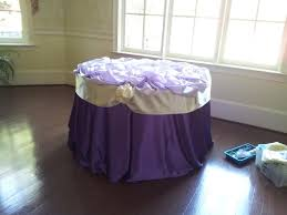 tablecloth rental cake tablecloth rental