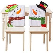 amazon com christmas house 20