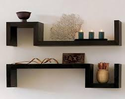Shelving Unit Decorating Ideas 22 Bookcases And Shelves Decoration Ideas To Improve Home Staging