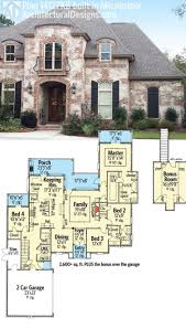 house plans with bonus room acadian homes house plans best for one day images on pinterest