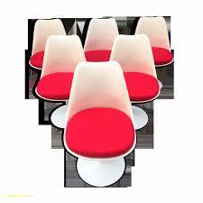 siege oeuf chaise fushia chaise de bureau junior meilleur de siege oeuf ikea