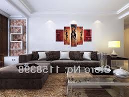 decorating mens bedroom ideas agsaustin mediterranean interior