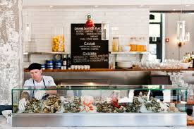 colorado concierge where can find denver best seafood raw bar the seafood counter kitchen