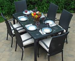 Patio Table Glass Shattered Illustrious Diy Patio Pavers Tags Cement Patio Pavers Glass Top