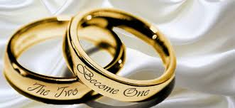 wedding ring designs design wedding rings are beautiful contemporary trends