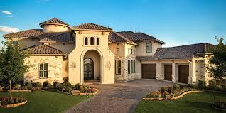 home design houston texas home design houston texas miraculous builders in of innovative