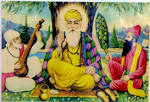 Wallpapers Backgrounds - GURU NANAK Email ThisBlogThis Share TwitterShare Facebook