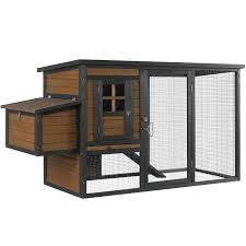 chicken coop with nesting boxrun chicken products pet chicken