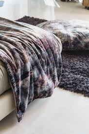 Piubelle Bedding 13 Best Cojines Peluche Images On Pinterest Cushions Stones And