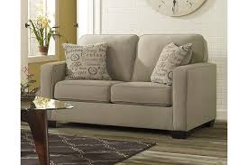 Tan Sofa Set by Alenya Sofa Ashley Furniture Homestore