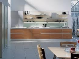 flat pack kitchens sydney brisbane melbourne adelaide hobart perth