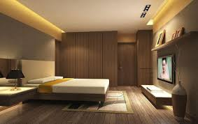 designer bedroom latest wooden bed designs romantic master