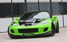 turbo corvette geigercars turbo corvette z06 widescreen car