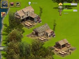 empire apk colonies vs empire android apps on play
