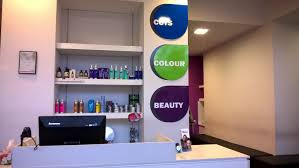 Hair Extensions Dandenong by Hairway Haircuts Hairdresser