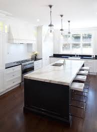 modern provincial kitchens modern kitchen showcase wonderful kitchens