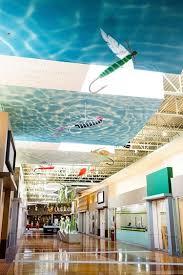 Vaughan Mills Floor Plan Tsawwassen Mills Opens To Massive Crowds Photos Floor Plan