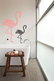 66 best wall decor paint effects images on pinterest wall deco decoracion vinilos pixers a trendy life deco decoracion home