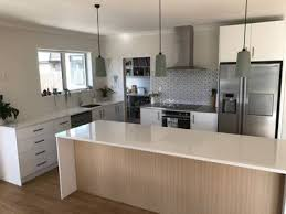Kitchen Design Christchurch Custom Kitchens Joinery And Benchtops Kiwi Kitchens