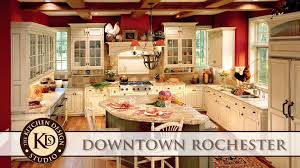 kitchen design studio tv spot youtube