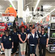 find out what is new at your black river falls walmart supercenter