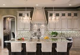 kitchen remodels ideas 66 gray kitchen design ideas decoholic