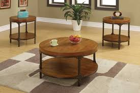 Small Rustic Coffee Table Coffee Table Round Wood Coffee Tables Rustic Table Design Ideas