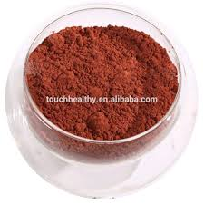 annatto color annatto color suppliers and manufacturers at