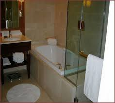 Bathtub Houston Hotels With Big Bathtubs Nyc Home Design Ideas